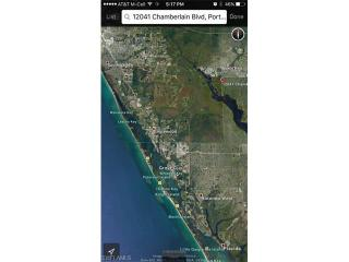 12041 Chamberlain Boulevard, Port Charlotte FL