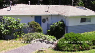 2340 NW Jetty Ave, Lincoln City, OR 97367