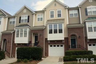 4536 Pale Moss Drive, Raleigh NC