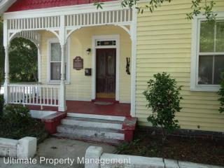 320 N 5th Ave, Wilmington, NC 28401