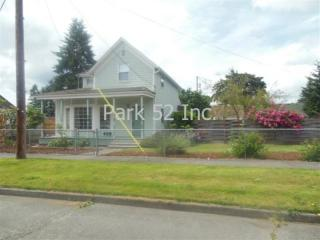 406 4th St NE, Puyallup, WA 98372
