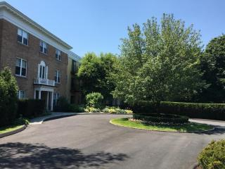 140 Field Point Rd #36, Greenwich, CT 06830