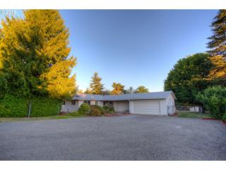22280 Southeast Hoffmeister Road, Damascus OR