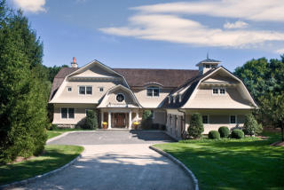 43 Doubling Road, Greenwich CT