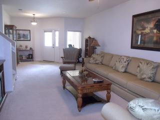 3758 Chambers Lane, Cocoa FL