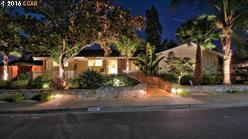 2035 Gill Port Lane, Walnut Creek CA