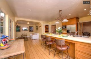300 Summit Ave, Mill Valley, CA 94941