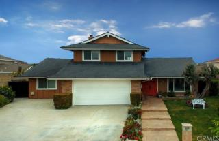 10152 Signet Circle, Huntington Beach CA