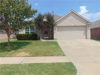 707 Parkford Ln, Arlington, TX 76001