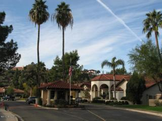 15026 North 15th Drive #17, Phoenix AZ