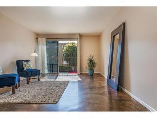 191 Kennebec Avenue #202, Long Beach CA