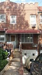 2325 Utica Avenue, Brooklyn NY