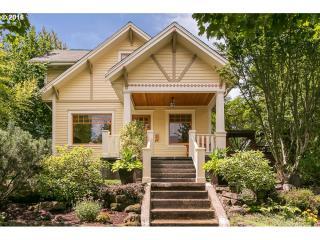 5425 Northeast 31st Avenue, Portland OR