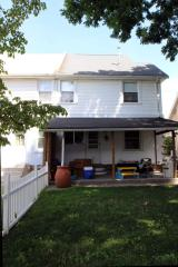 204 Sabine Ave, Narberth, PA 19072