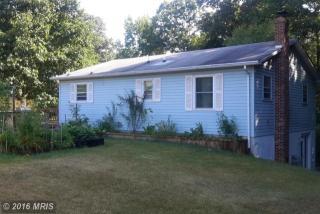 36925 Tanyard Drive, Mechanicsville MD