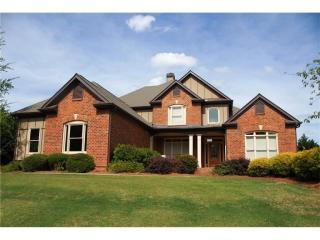 206 Libby Lane, Canton GA