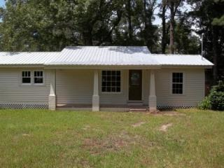 211 Shirley Loop, Deridder, LA 70634