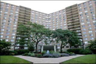 7033 North Kedzie Avenue #1510, Chicago IL