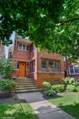 2709 West Leland Avenue, Chicago IL