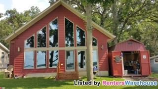 26 N Forman Rd, Currie, MN 56123