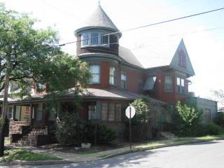 131 Broadway Street, Milton PA