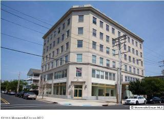 501 Grand Ave #605 6E, Asbury Park, NJ 07712