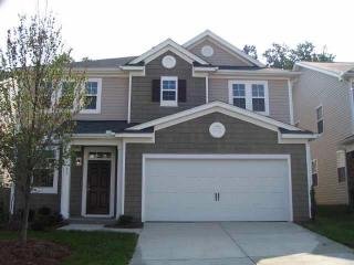 1145 Brookhill Way, Cary, NC 27519