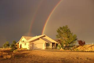 3050 West Daisy Lane, Chino Valley AZ