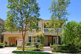 4 Ranunculus Street, Ladera Ranch CA