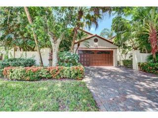 23431 Mirabella Circle South, Boca Raton FL