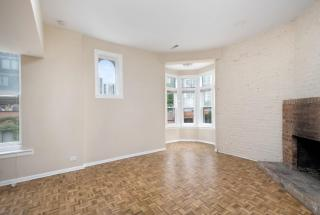 159 W Goethe St, Chicago, IL 60610