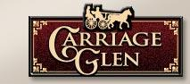Carriage Glen by Paparone Homes of NJ