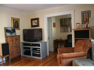 60 Webster St #1, Arlington, MA 02474