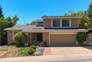 8236 Crestshire Circle, Orangevale CA