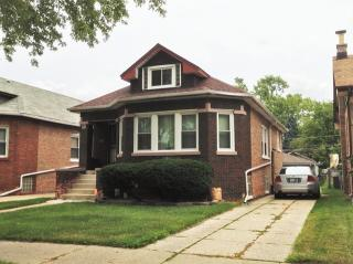 1023 22nd Avenue, Bellwood IL