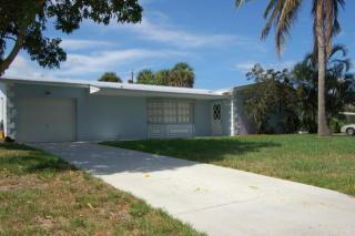 3655 Cosmos Street, Palm Beach Gardens FL