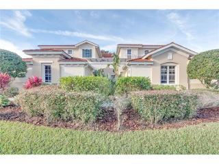 9448 Discovery Terrace #102B, Bradenton FL