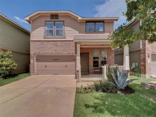 1702 Kemah Drive #112, Austin TX