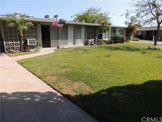 13763 El Dorado Drive #16H, Seal Beach CA