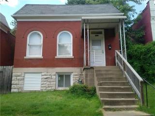 4611 Tennessee Avenue, Saint Louis MO