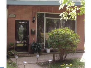 1306 West Chelten Avenue, Philadelphia PA