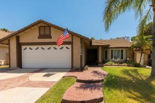 11549 Copper Pass Court, Rancho Cucamonga CA
