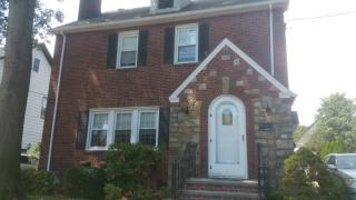 194 St 119 Avenue, Queens NY