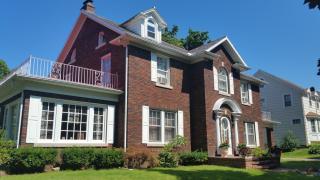 3833 Trask Avenue, Erie PA