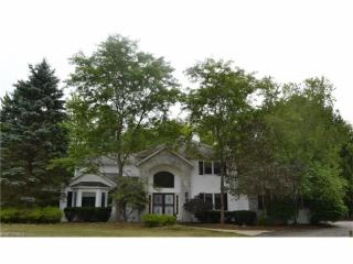 17880 Northwood Lakes Drive, Chagrin Falls OH