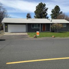 124 N Lincoln St, Merrill, OR