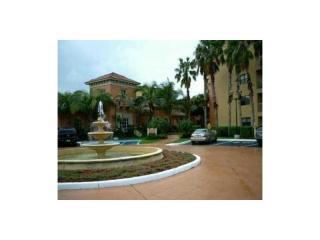 8353 Lake Drive #401, Doral FL