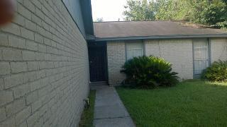 5214 Wickview Lane, Houston TX