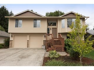 12966 Southeast Freeman Road, Milwaukie OR
