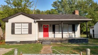 4208 12th Ave, Chattanooga, TN 37407